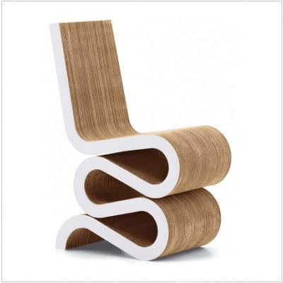 Frank Gehry Design Furniture