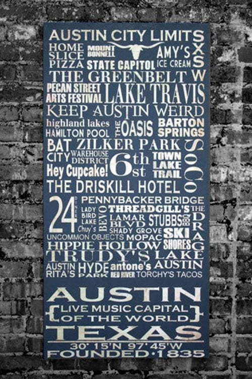 wall art, wall hanging, wall hangings, local culture, city-specific wall art, hometown tribute, acrylic paint, customized wall art, customized home accessory, customized home accessories