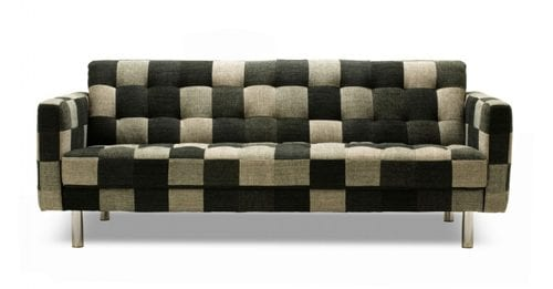 The soho seat sofa