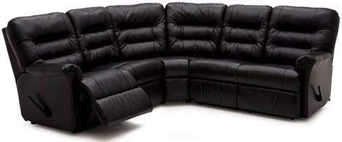 wall hugger recliner, wall hugger recliners, wall-hugger recliner, wall-hugger recliners, wall hugging recliner, wall hugging recliners, wall-hugging recliner, wall-hugging recliners, contemporary wall hugger recliner, contemporary wall hugger recliners, contemporary wall hugging recliner, contemporary wall hugging recliners, contemporary wall-hugging recliner, contemporary wall-hugging recliners, oasis, oasis sectional