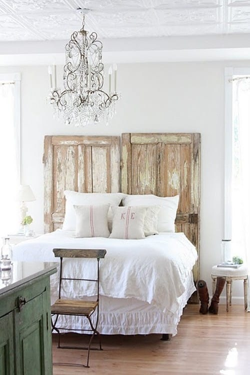 rustic beds, rustic bed, rustic furniture, cool rustic beds, cool rustic bed, cool rustic furniture, wooden beds, wooden bed, wooden furniture, wood beds, wood bed, wood furniture, reclaimed wood furniture, reclaimed wood beds, reclaimed wood bed, reclaimed wood bedroom furniture, wooden bedroom furniture, wood bedroom furniture, rustic bedroom furniture, cool rustic bedroom furniture