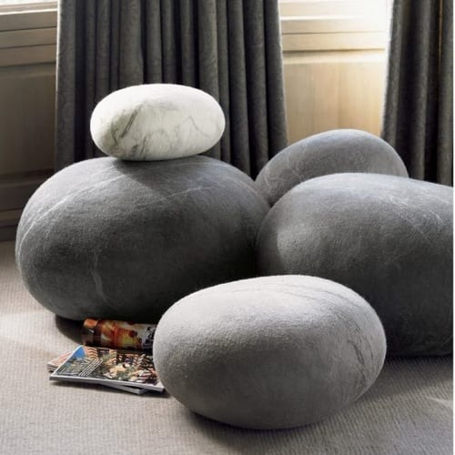 10 Clever Floor Cushions Worth Curling Up On - RapidAPI