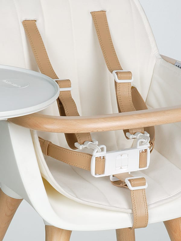 Ovo High Chair by Micuna