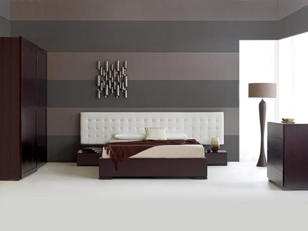 bed pictures and double bed designs