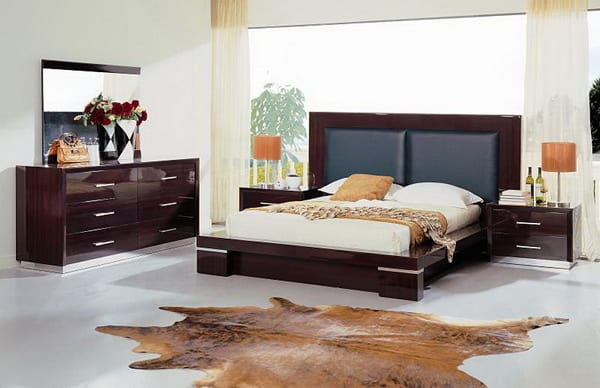 pl-bed-modified (37)