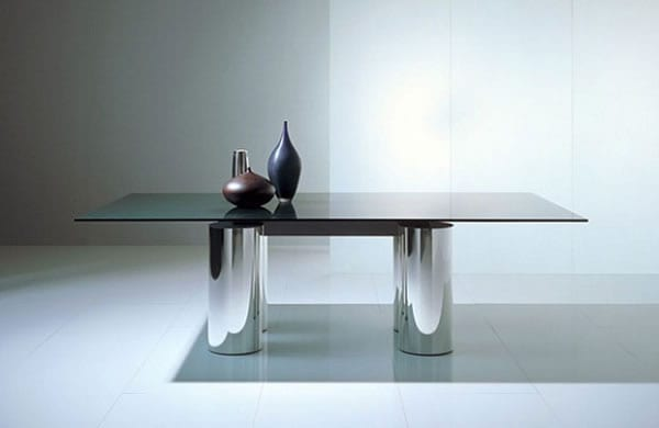 Table-serenissimo2