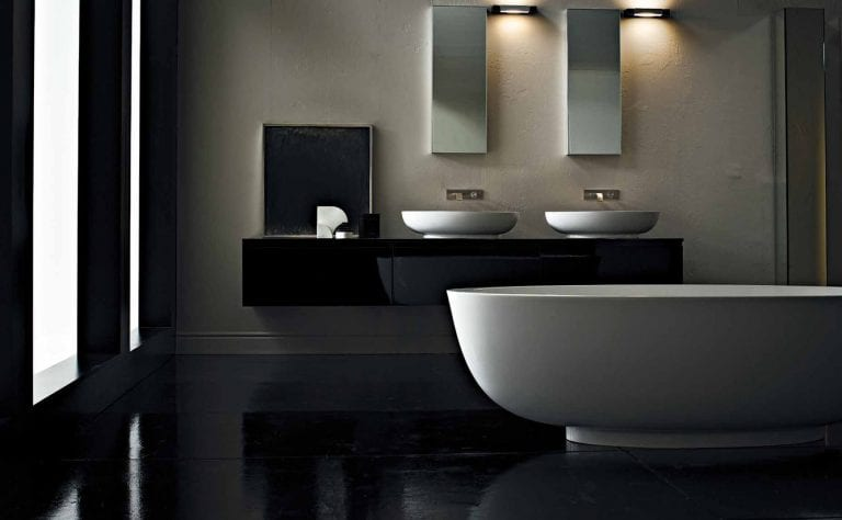 luxury-modern-tub-by-Rifra