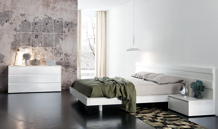Santarossa-platform-bed-design