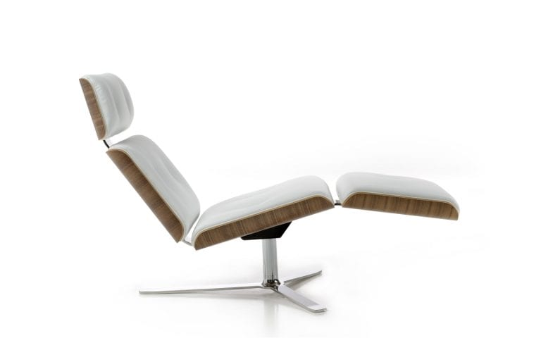 beech-plywood-luxury-chaise-longue