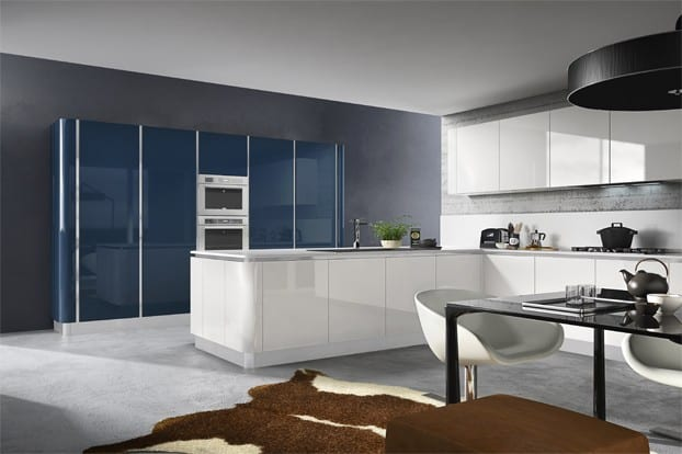 elegant-kitchen-design-by-Armony-Kitchens