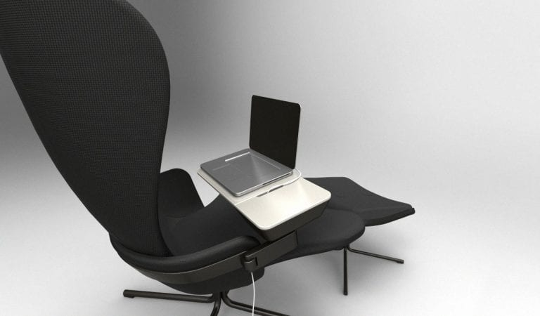 multifunctional-lounge-chair