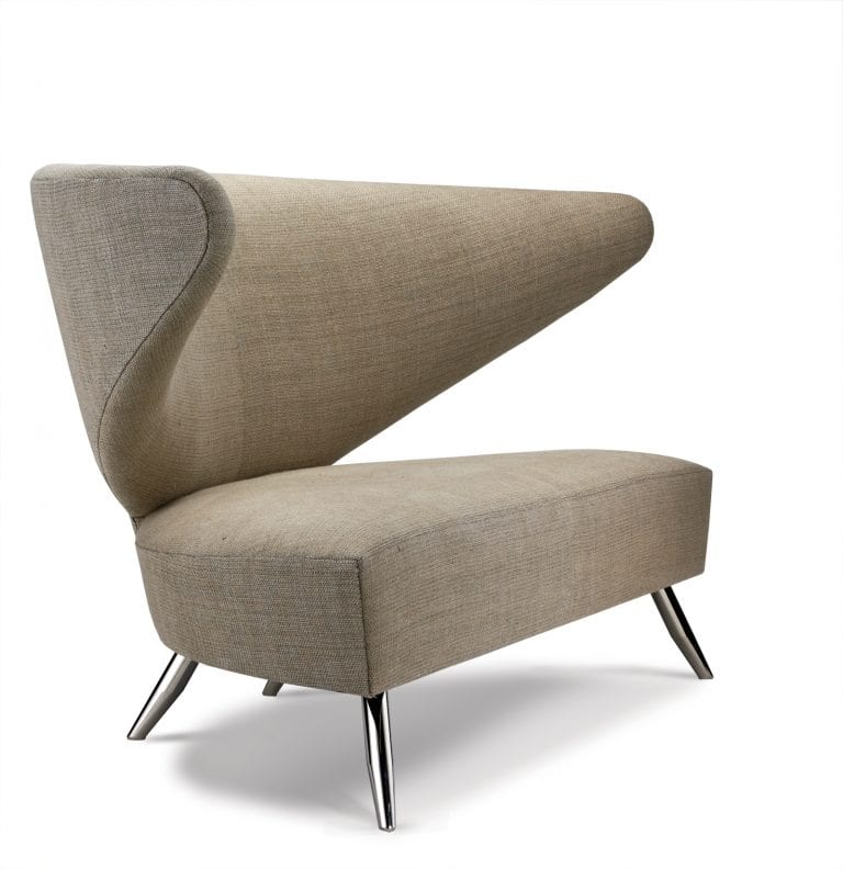 Lounge-chair-design