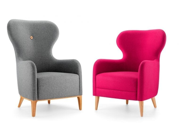 complementary-chair-design
