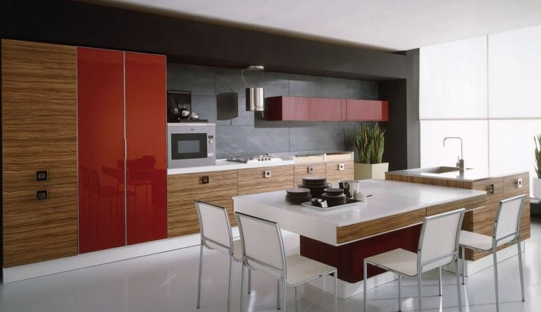 large-contemporary-kitchen
