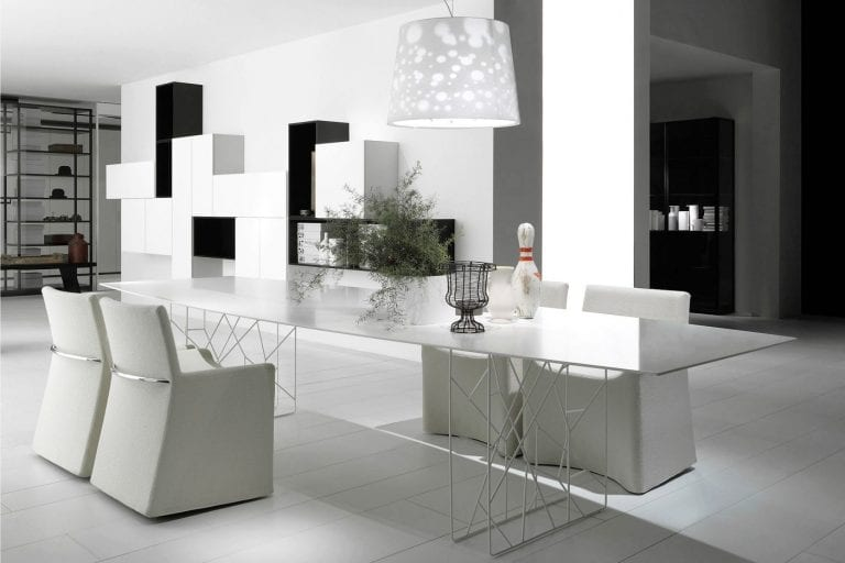 long-table-design-by-Porro