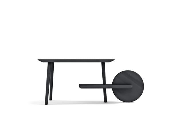 modern-table-design-by-CasaMania