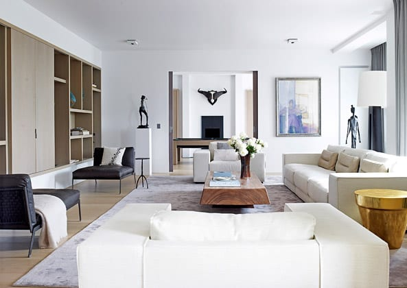 styling-paris-residential-apartment