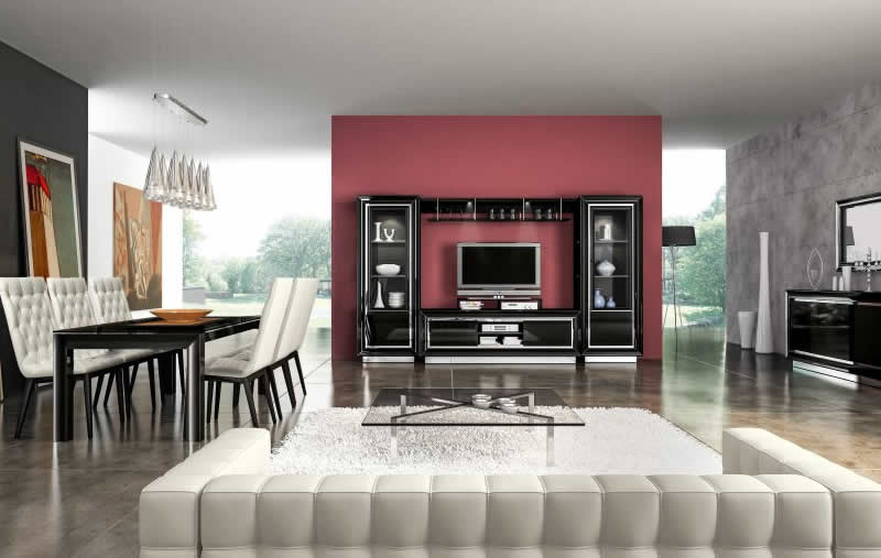 La Star Day Living Room Collection by Camel Group