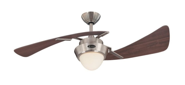 12 Unique and Super Cool and Funky Ceiling Fan Ideas 10