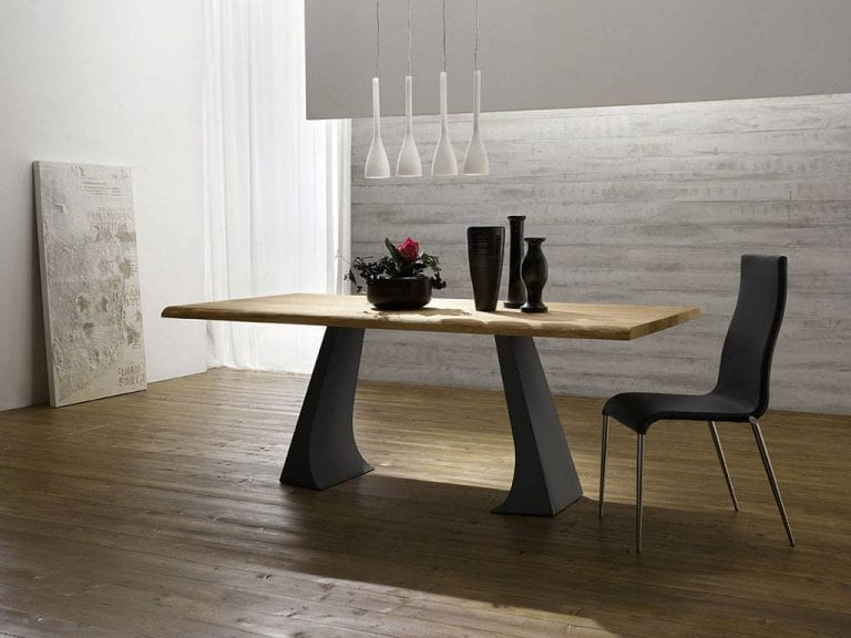 Designer Dining Tables Worth Buying in 2019