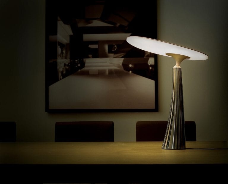 nice table lamps
