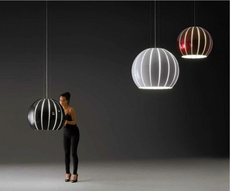 10 Modern Chandeliers that Will Change Your Home Lighting
