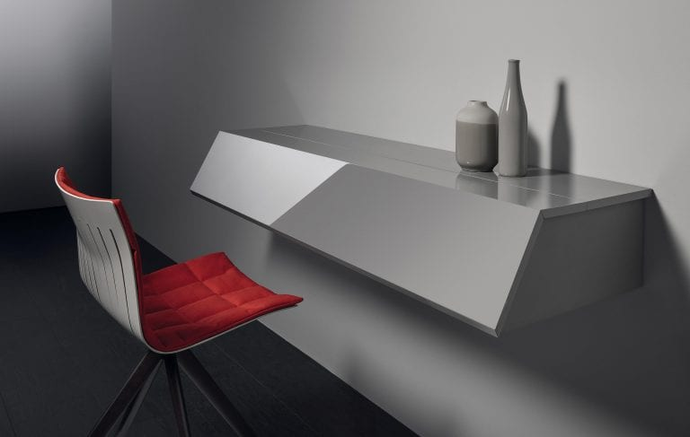 giacomo moor contemporary designs