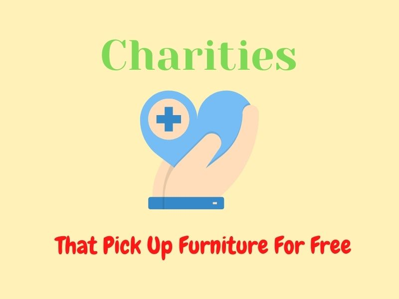 Charities With Good Causes