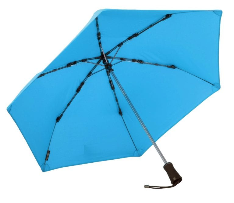 Which Is the Best Windproof Umbrella in 2019