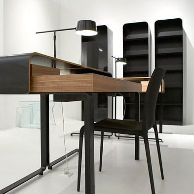 home office desks ligne roset split