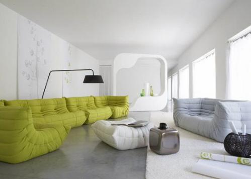 furniture ligne roset contemporary home furnishings