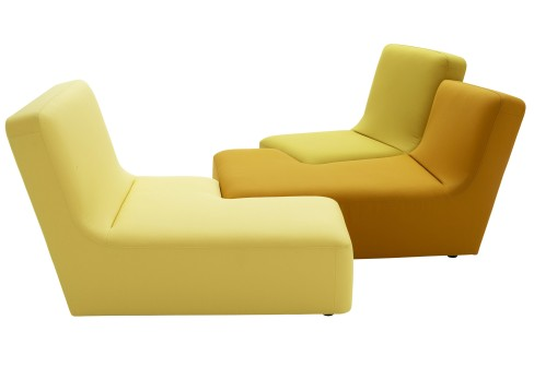 colorful modern home furnishings ligne roset furniture
