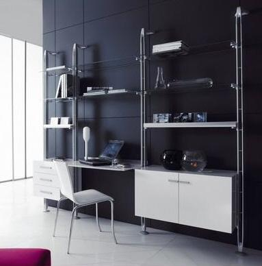 modern-wall-mounted-desk-and-storage-system-ligne-roset