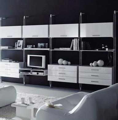 ligne-roset-modern-furniture-wall-mounted-modular-storage-system 1