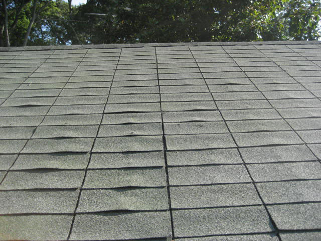 10 Common Roof Replacement Problems