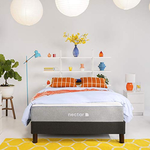 Best Affordable Mattresses - What Makes A Quality Mattress?