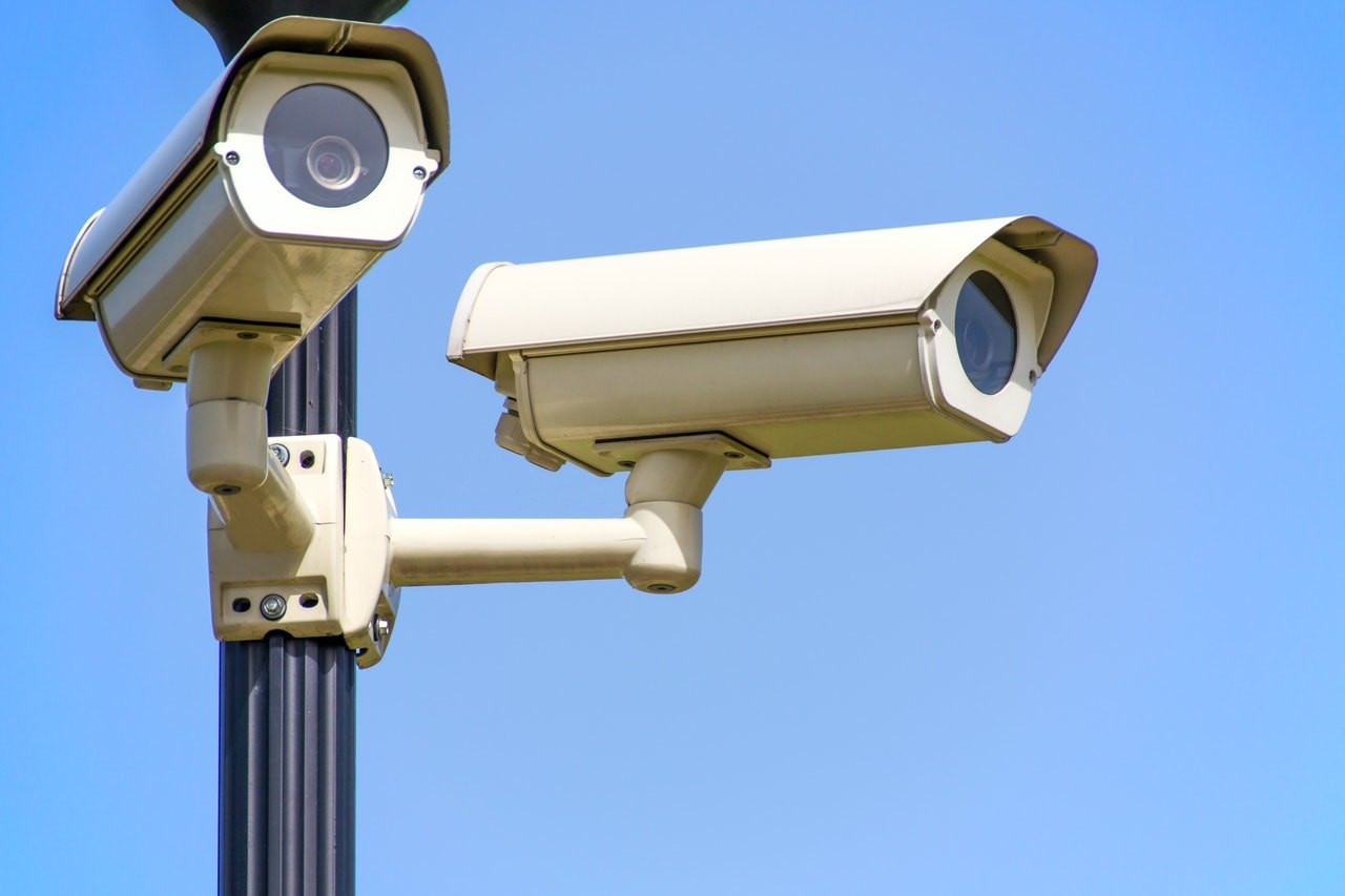Essential Tips to Improve Your Home Security