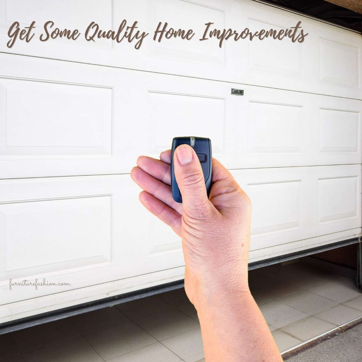 Adding Value To Your Home With Quality Home Improvement Ideas
