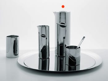 Discover the World of Alessi Kitchen Accessories